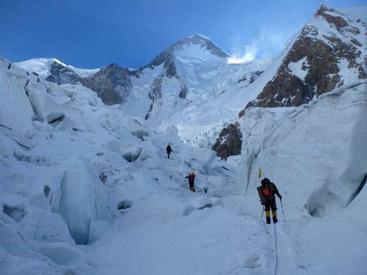 expedicionhiddenpeak2013.blogspot.com.es