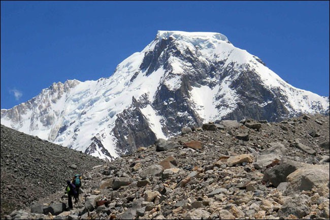 Himalayan Club