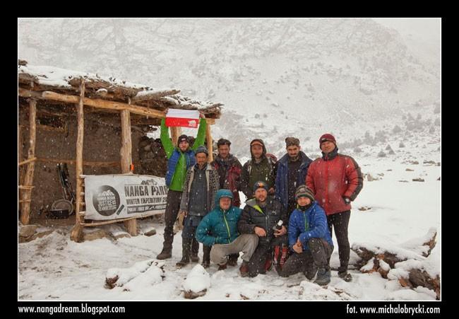 http://nangadream.blogspot.com.es