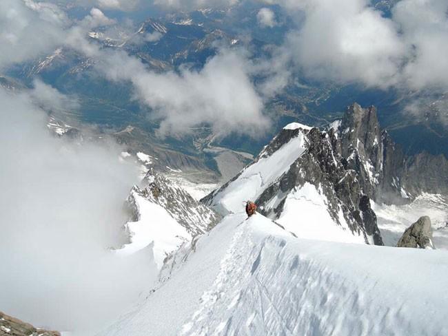Equipo Español de Alpinismo