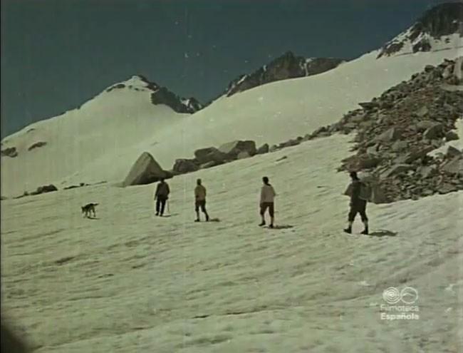 Alto Pirineo