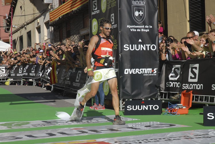 Jordi Canyameres