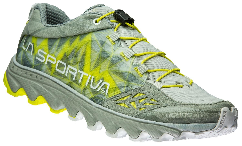 Elegir Zapatillas Por Para Montaña Correr Cómo Tus Oqp7gwq4