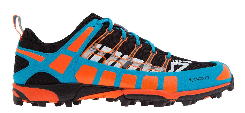Por Cómo Zapatillas Tus Montaña Elegir Para Correr XprXx7