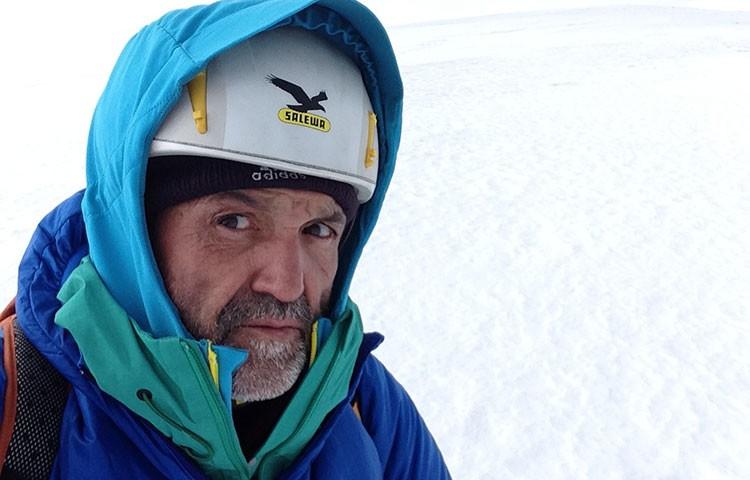Expedición 2x14x8000 Saunier Duval