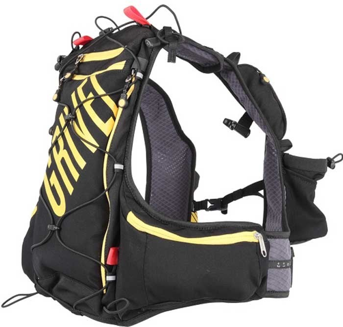 Grivel Mountain Runner 12 litros