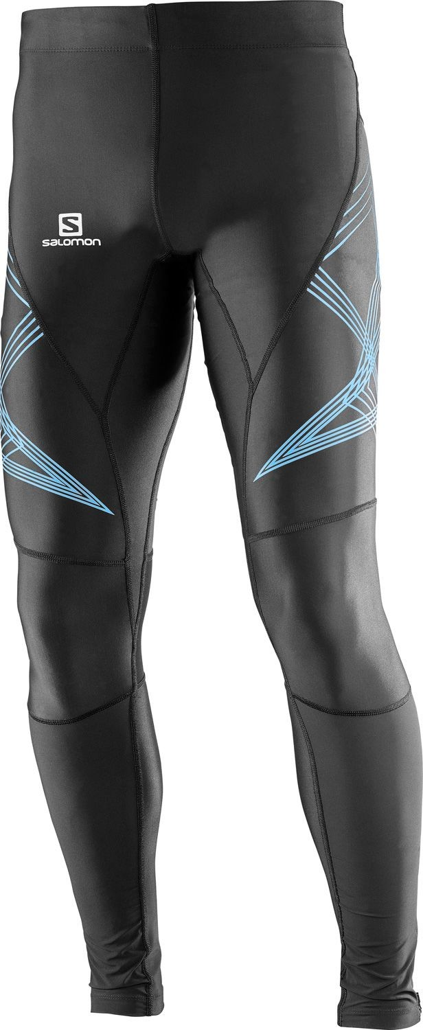 Salomon Intensity Long Tights