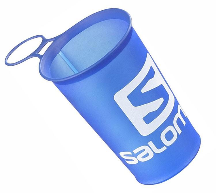 Vaso para carreras de Salomon