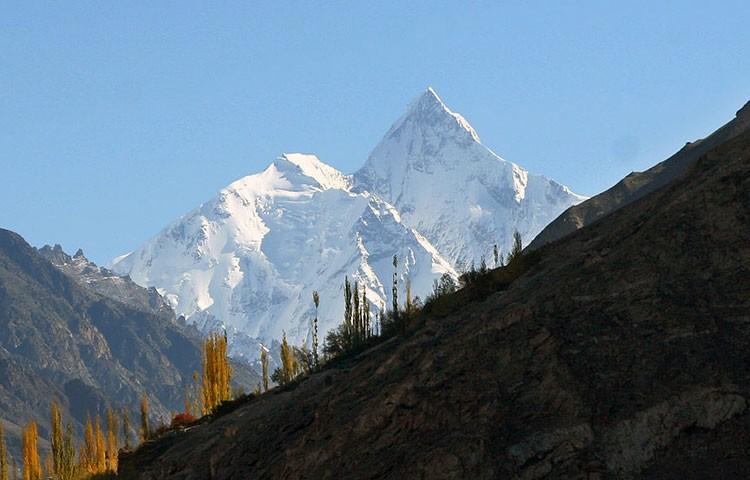Lupghar Sar. Foto: Ghazi Ghulamraza, Wikimedia Commos