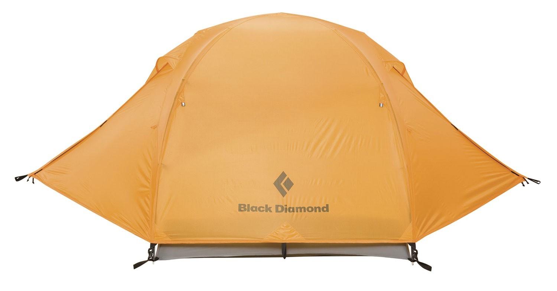 Black Diamond Mesa, tienda compacta para 2 personas