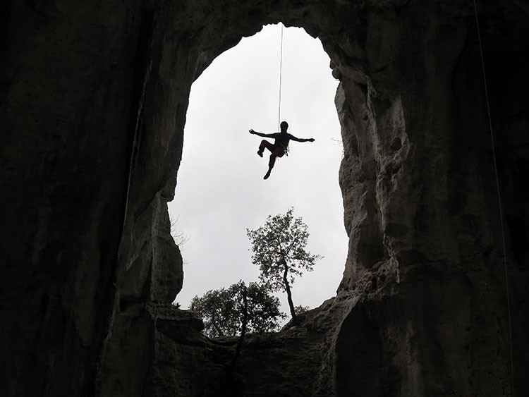 Grotta dell