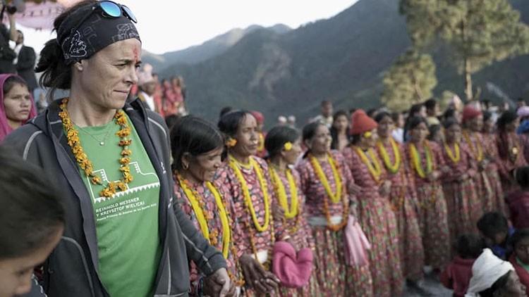 Misión Saipal