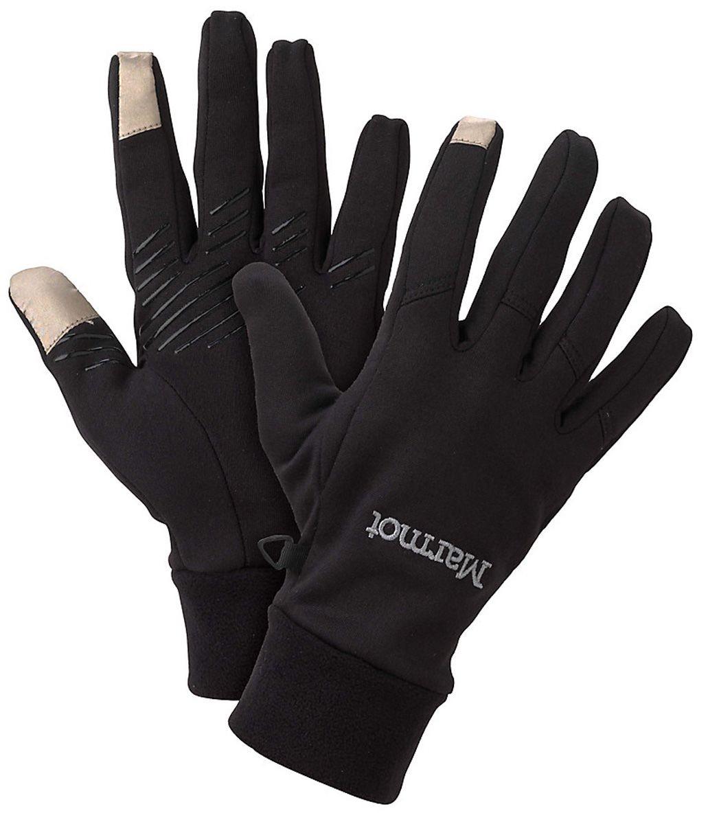 906a237af2b Pinchando aquí podéis acceder a toda la gama de guantes de montaña para  hombre y unisex en Barrabes · Pinchando aquí podéis acceder a toda la gama  de