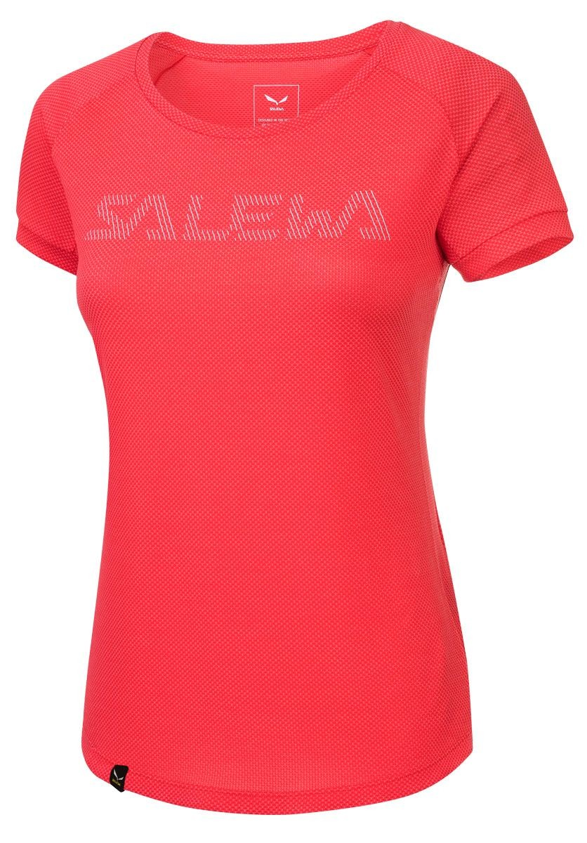 Salewa Pedroc Delta Dry Women