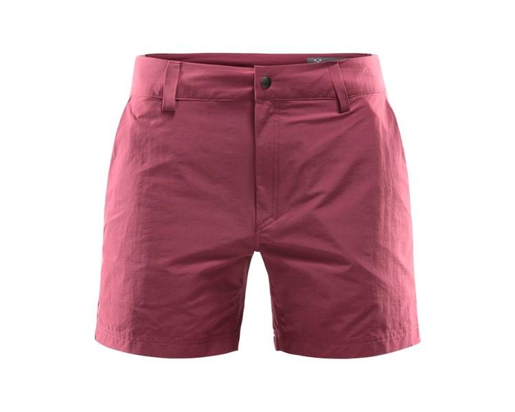 Haglöfs Amfibious Shorts W, pantalón corto de trekking para mujer