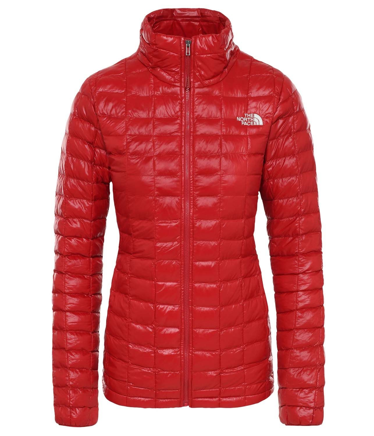 The North Face Thermoball Eco Jacket W, para mujer