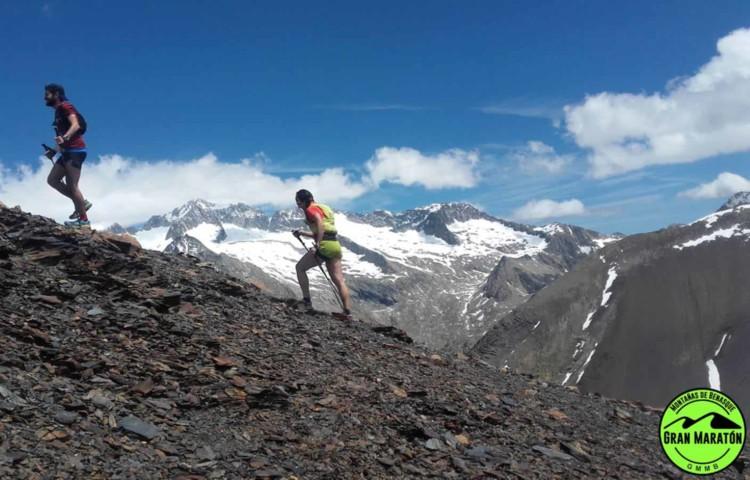 Gran Trail Montañas de Benasque 2020