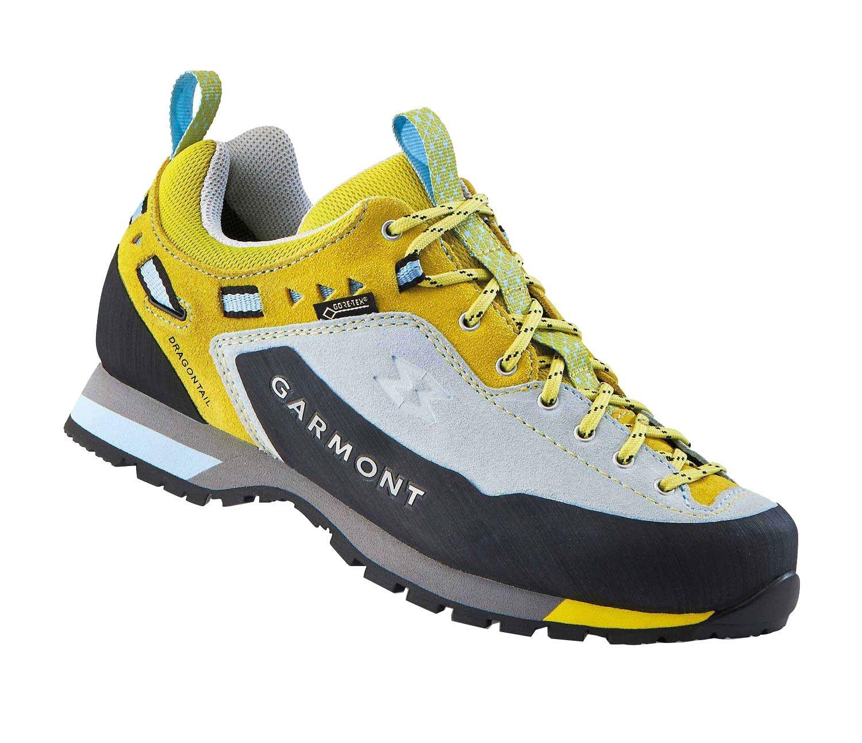 Garmont Dragontail Lt Gtx W, zapatillas de aproximación, modelo de mujer