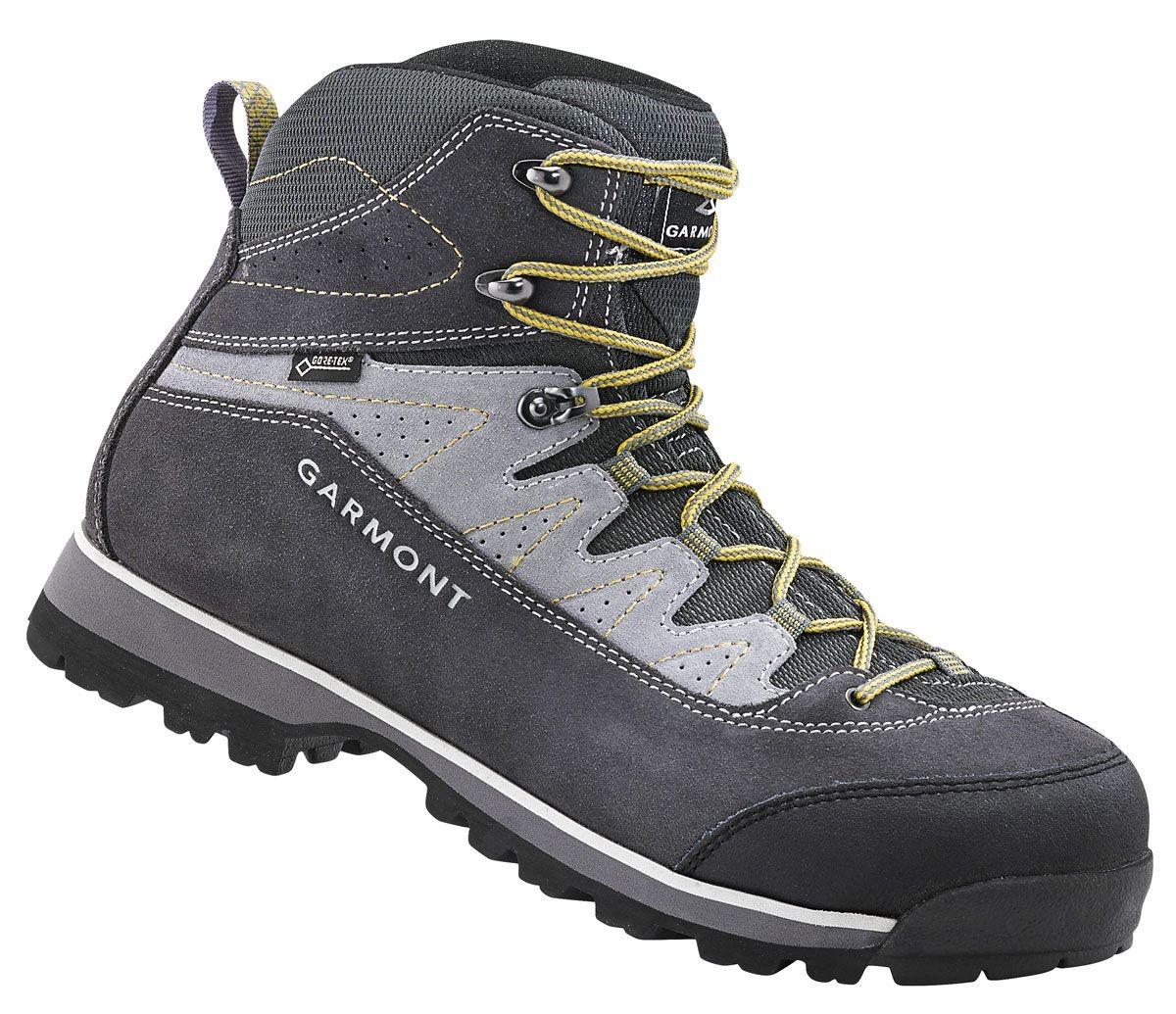 Garmont Lagorai GTX, botas de caña alta