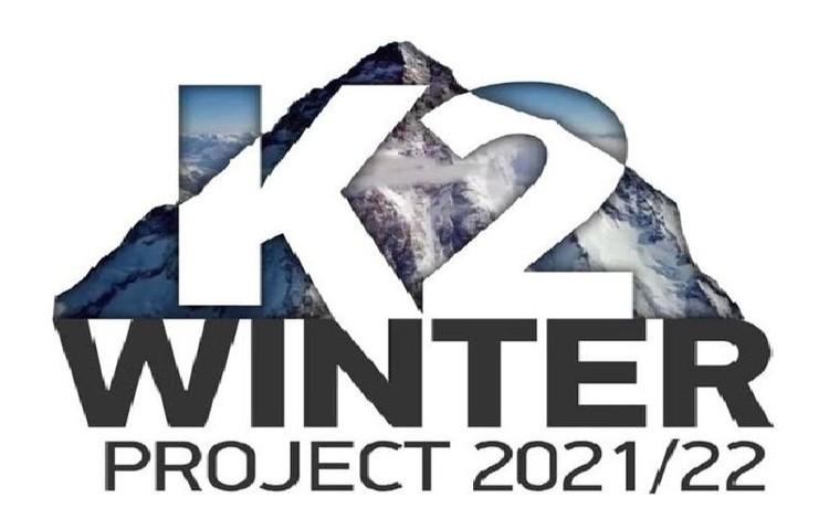 Proyecto K2 invernal 2021-2022