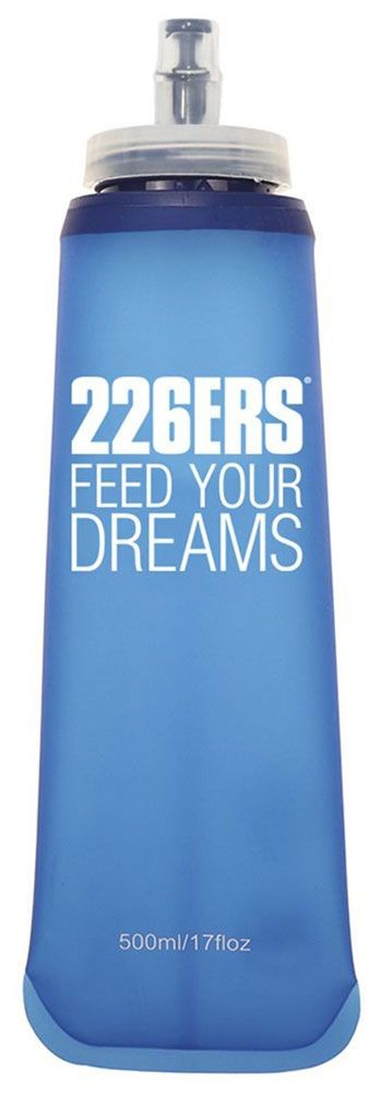 226ers Soft Flask Wide 500 ml