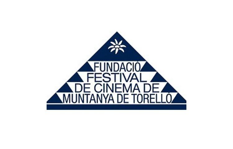 El Festival de Cinema de Muntanya de Torelló, aplazado hasta comienzos de 2021