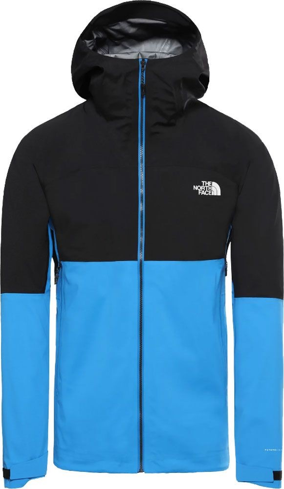 The North Face Impendor Futurelight Jacket, hardshell para hombre