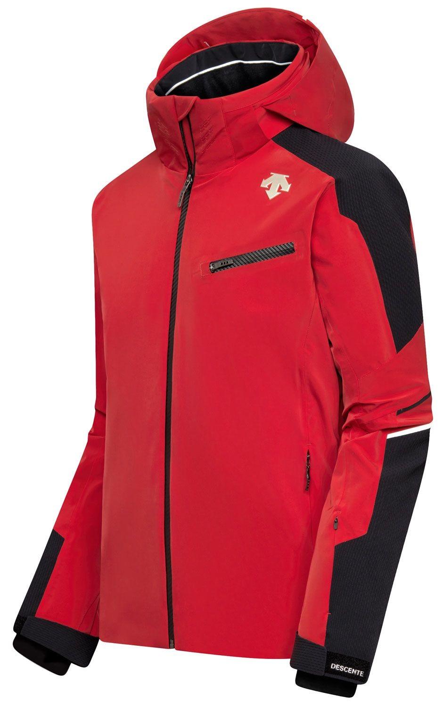 Descente Jurgen Insulated Jacket, para hombre