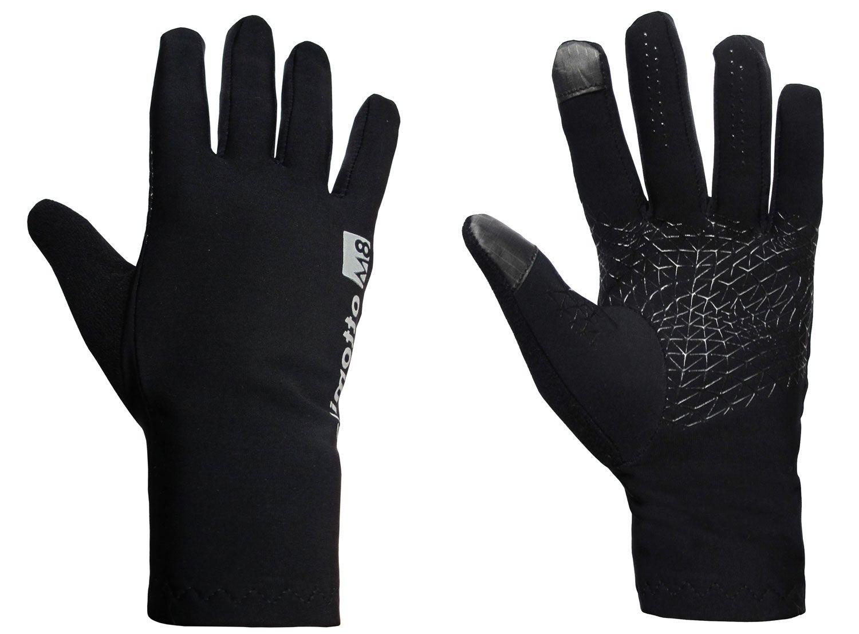 Ottomila MId Glove Stretch