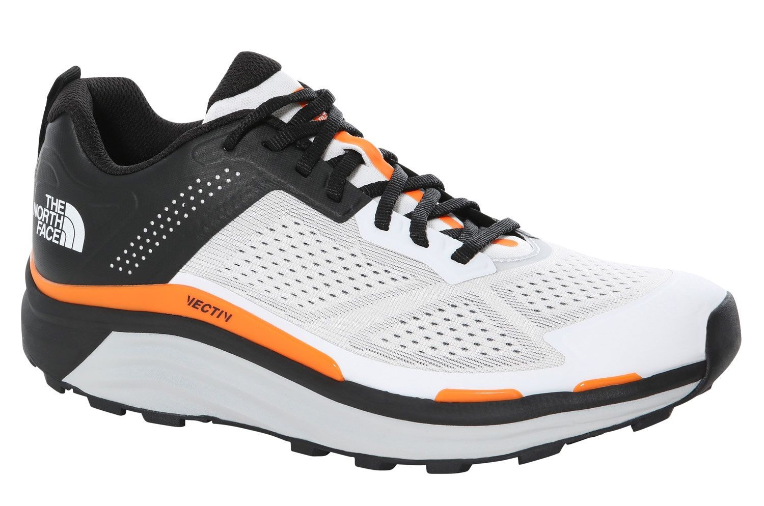 The North Face Enduris Vectiv, zapatilla para ultra distancia