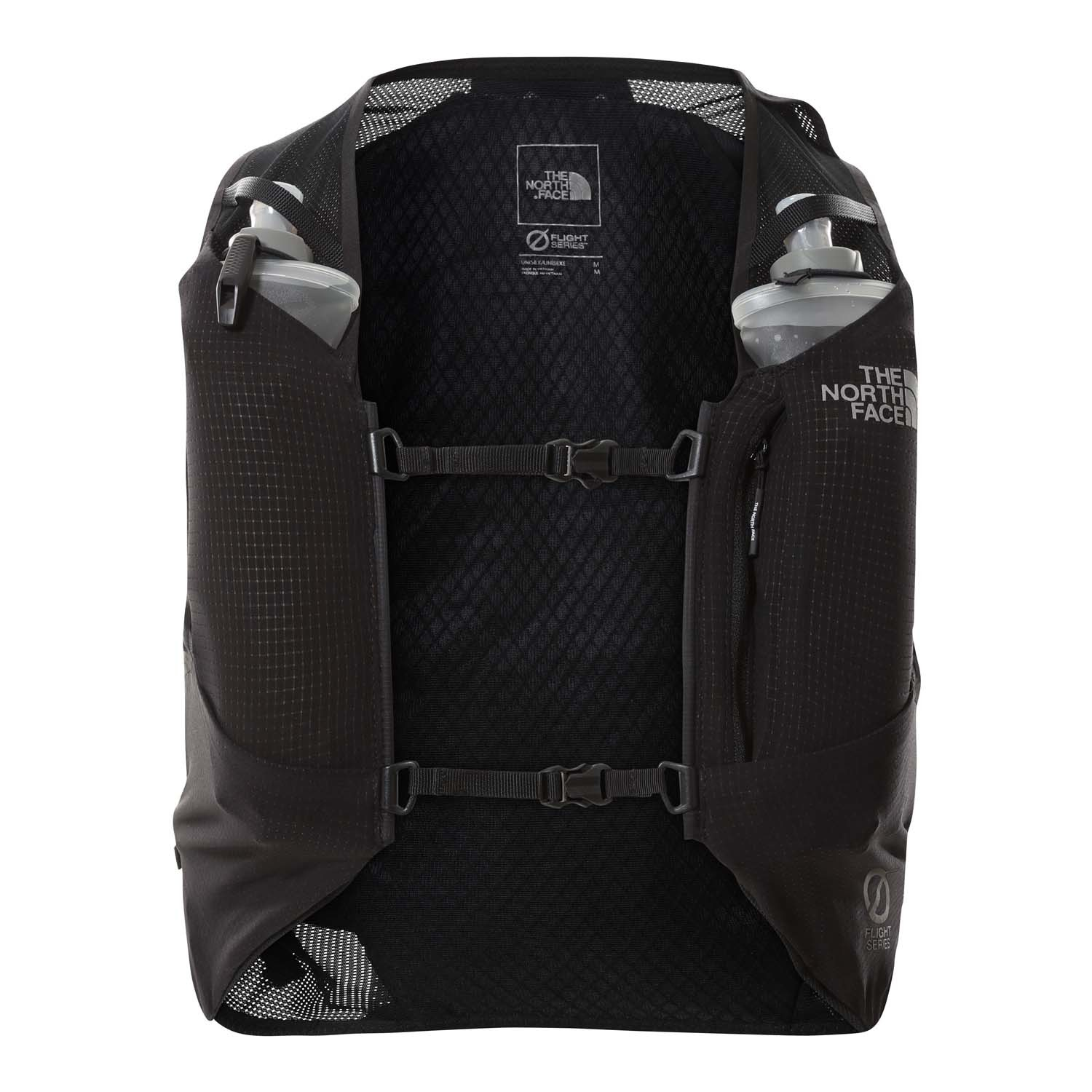 The North Face Flight Training Pack 12
