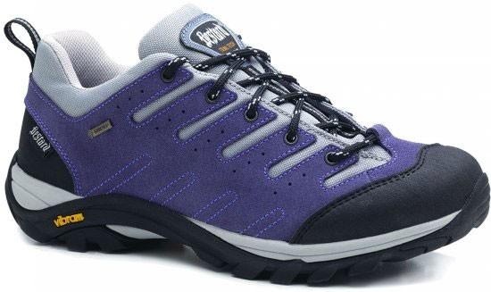 Bestard Camí W. Zapatillas de trekking para mujer
