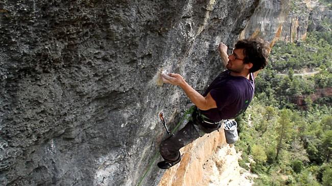 Jordi Massó