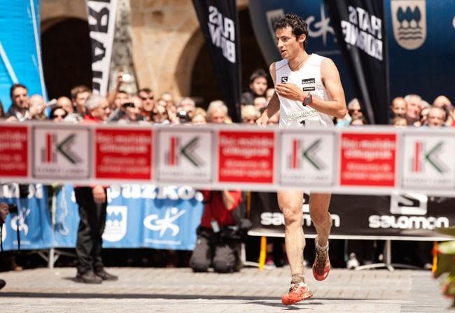 Jordi Saragossa
