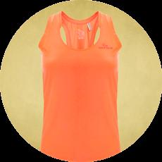 Women's Mountain Clothing