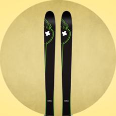 Ski et Raquettes