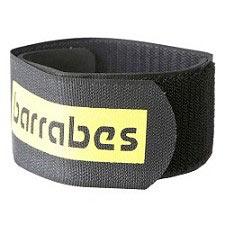 Barrabes.com Velcro Ski Barrabes
