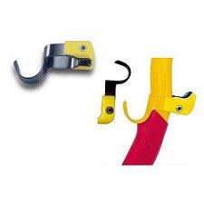 Grivel Trigger Standard