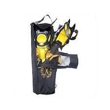 Grivel Crampon Safe