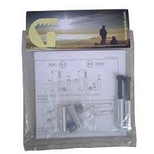 Grivel Separator Set G14