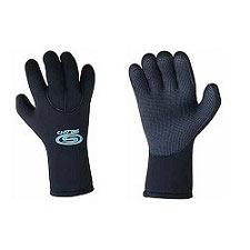 Seland Neoprene Gloves Aguabici 2 mm