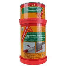 Fixe Sikadur 31 EF Adhesive
