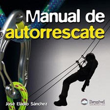 Ed. Desnivel Manual Autorrescate