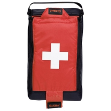 Pieps First-Aid-Kit