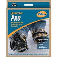 Yaktrax Pro 38- 40 EU