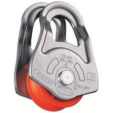 Petzl Oscillante New