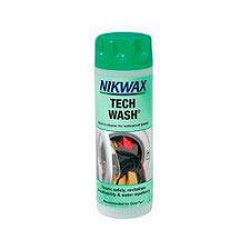 Nikwax Tech Wash 1L