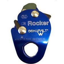 Irudek Rocker
