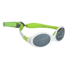 Julbo Looping III Jr