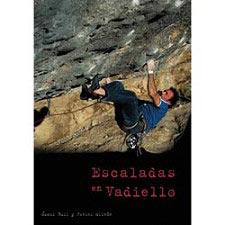 Ed. Camping Mascún Escaladas en Vadiello